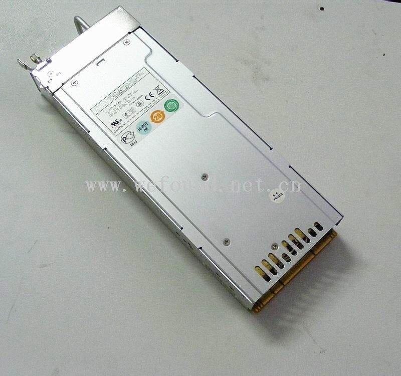 100% рабочий Сервер питания Для R2W 5600P R 600 Вт полностью протестирован Блоки для