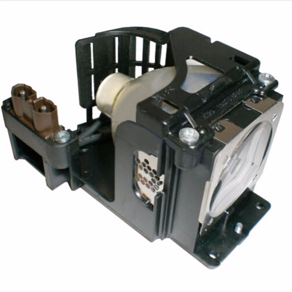 POA-LMP102 Replacement Projector Lamp with Housing for SANYO PLC-XE31