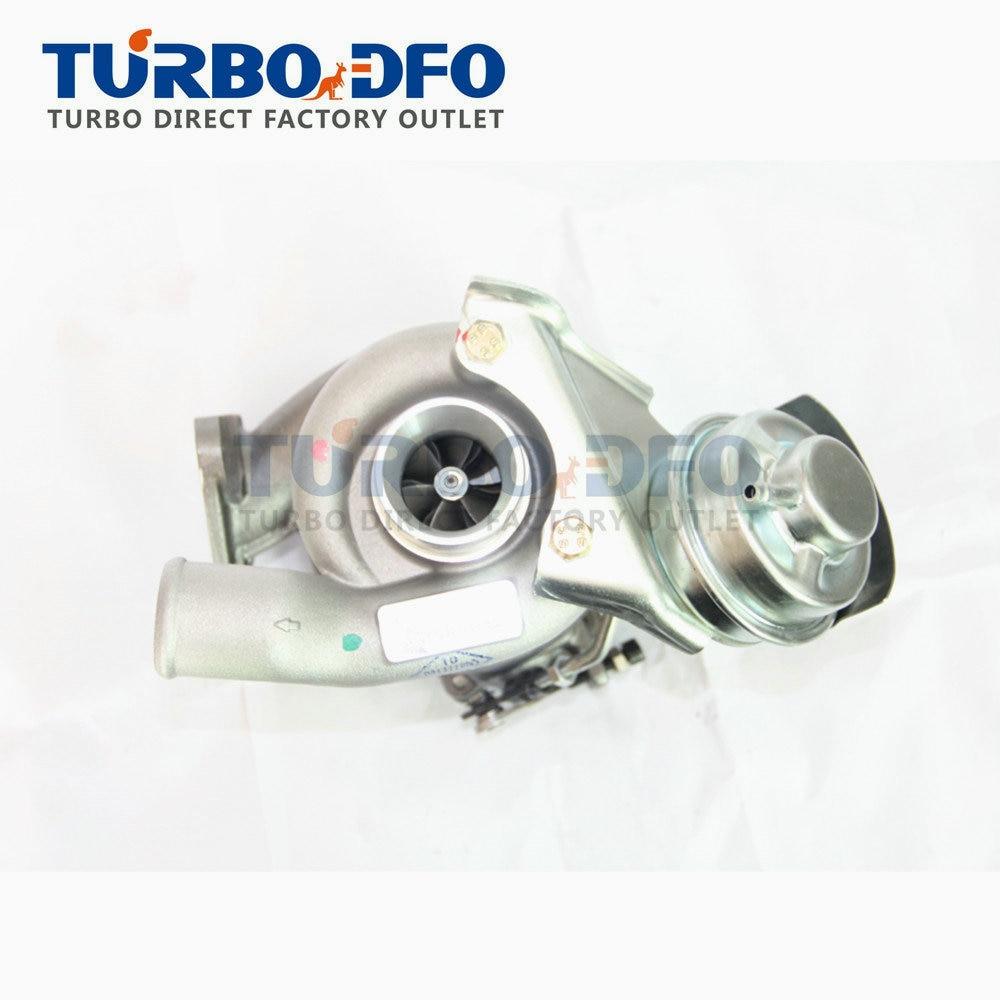 Turbo cargador completo TD03 49131-06007 para Opel Astra H Combo C Corsa C Meriva 1,7 CDTI Z17DTH 74 KW/860070/860128/860147
