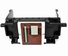 Cabezal de impresión QY6-0061 cabezal de impresión Original para Canon iP5200 MP800 MP830 MP800R iP4300 MP600 piezas de accesorios de impresora