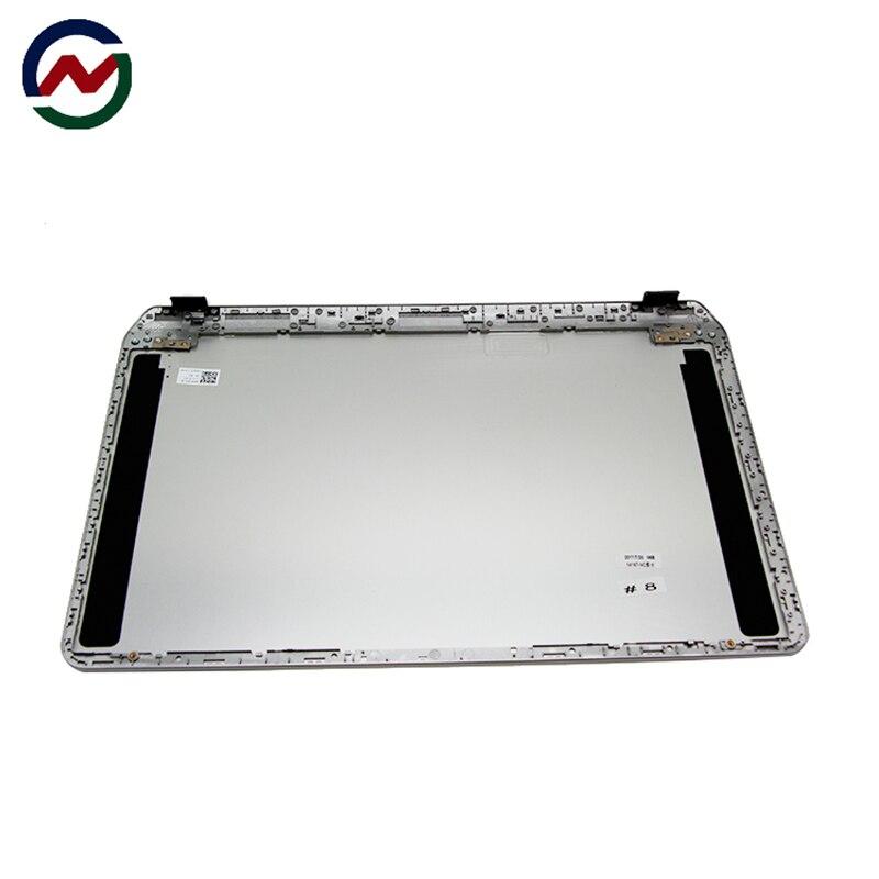 BillionCharm новый ноутбук для HP Envy Pavilion M6 M6-1000, ЖК-верхняя крышка, задняя крышка, оболочка, ЖК-задняя крышка, 100% новый оригинальный