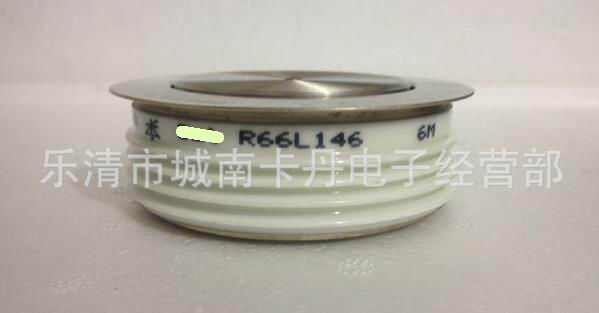 R66L146   100%New and original,  90 days warranty Professional module supply, welcomed the consultat
