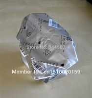 Good Logistics Free Shipping QY6-0064 Refurbished printhead for CANON ix7000 mx7600 Printer druckkopf printer parts