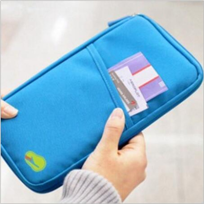 Han edition, многофункциональная сумка для путешествий, хит продаж, сумка для карт, кошелек для мужчин и женщин, туристический Многофункциональн...