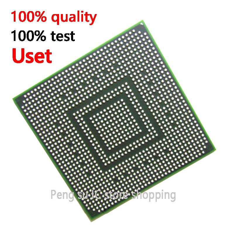 100% prueba muy buen producto G92-700-A2 BGA G92 700 A2 chip reball BGA con bolas chips CI