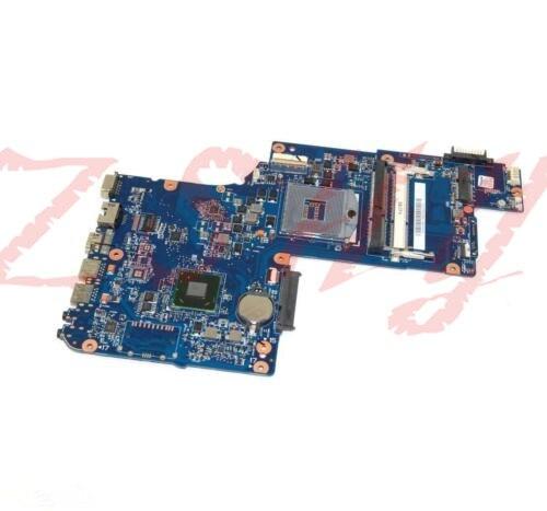 Para Toshiba Satellite C870 C875 L870 L875 laptop motherboard Intel Hm70 DDR3 H000043520 Frete Grátis 100% teste ok