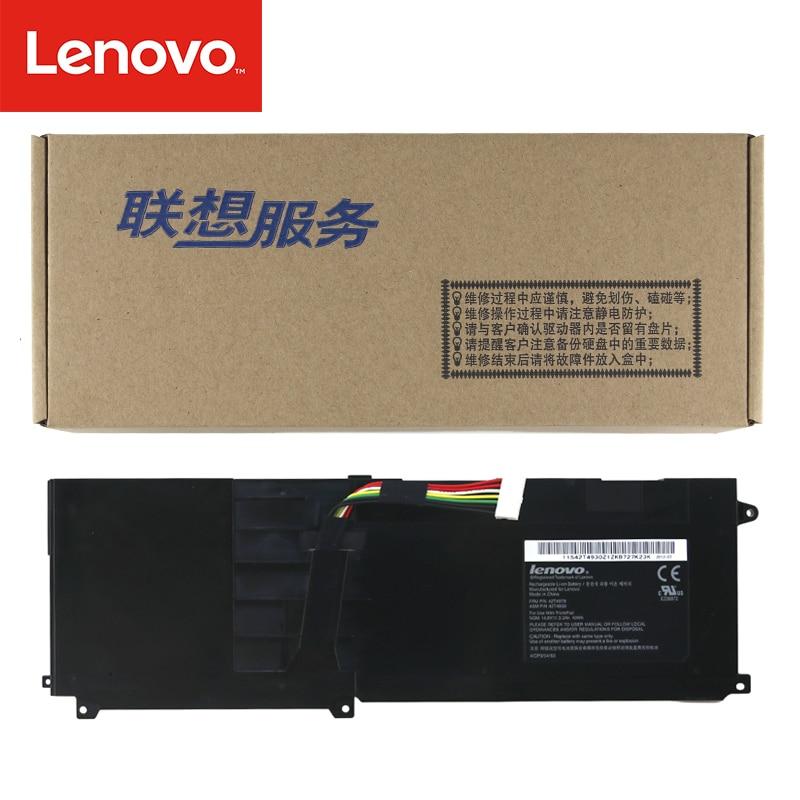 Original batería del ordenador portátil para Lenovo ThinkPad Edge E420s 4401 FRU 42T4979 ASM 42T4930 440128U 440129U 42T4928 42T4929
