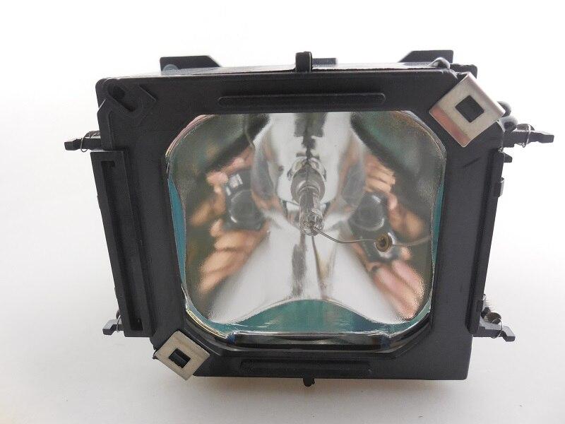 Замена лампы проектора ELPLP28 для EMP-TW500/PowerLite CINEMA 200 +/PowerLite CINEMA 500
