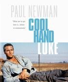 Cool Hand Luke (1967) Vintage movie poster 24x36 polegadas