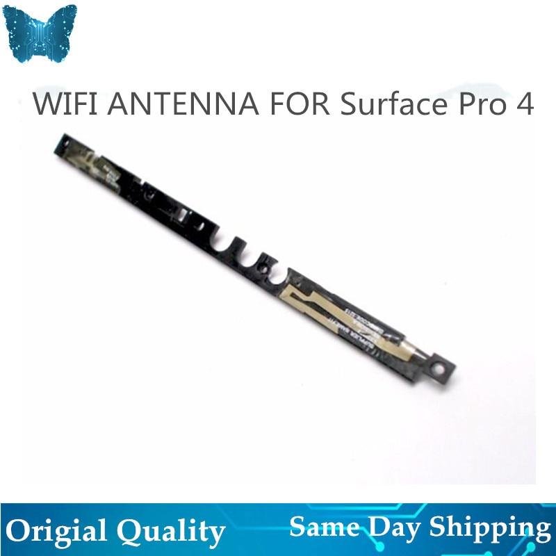 كابل هوائي واي فاي لجهاز Surface Pro 4 ، أصلي ، X939878 X939879