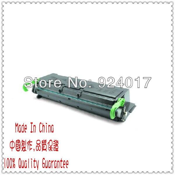 For Epson 2180 SO51119 Drum Unit,Image Drum Unit For Epson EPL-N2180 Printer Laser,For Epson SO51119 2180 Image Drum Unit