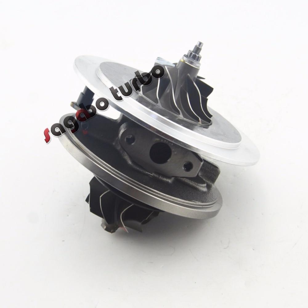 GT2256V turbolader cartridge CHRA Turbo core Für Mercedes M 270 CDI W163 OM612 164 HP 2000-2005 715910-7 715910-8 715910