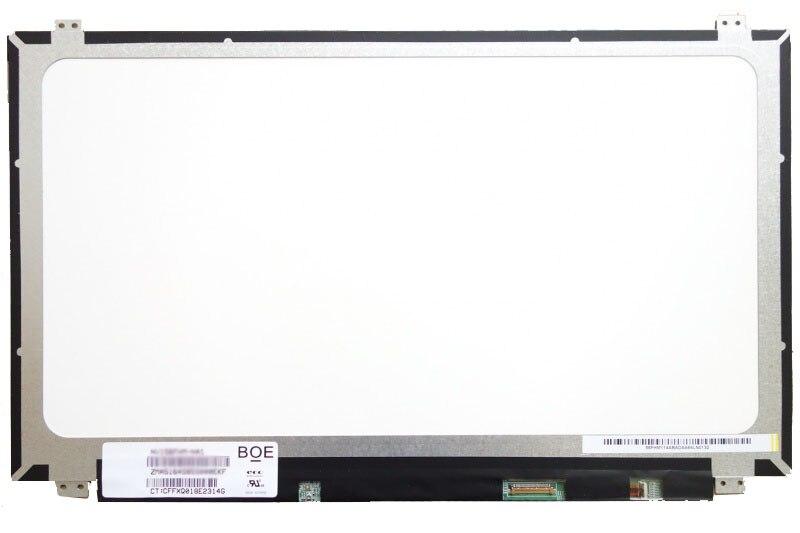 New15.6 بوصة HD لشركة أيسر أسباير F5-573 شاشة LED LCD مصفوفة جديدة لاستبدال الكمبيوتر المحمول eDP