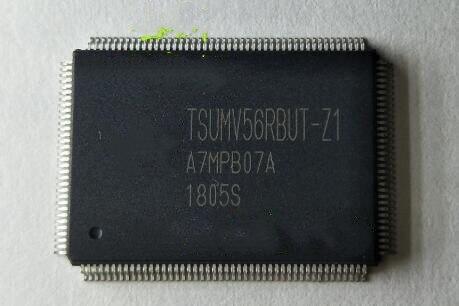 100% nuevo y original TSUMV56RBUT-Z1 TSUMV56RBUT-Z1 TSUMV56