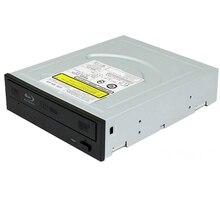 Universel pour Pioneer 12X 3D BD-RE DL Blu-ray graveur double couche 16X DVD +-R 24X CD-RW graveur SATA ordinateur de bureau lecteur optique