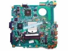 SHELI para Acer Aspire 4738 4738G 4738ZG placa base de computadora portátil MB NBR06.002 MBNBR06002 DA0ZQ9MB6B0 HM55 DDR3