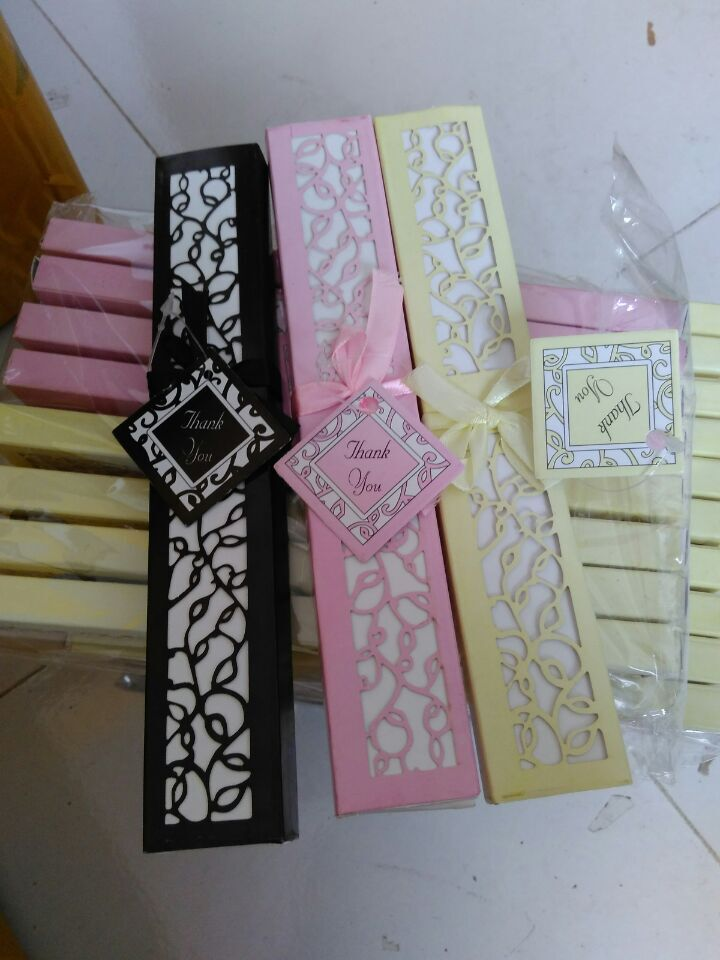 Ventilador manual chino damas abanicos de bambú de seda plegable abanico de...