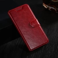 Coque Flip Fall fur Sony Xperia X F5121 Dual F5122 Luxus Pu-leder Brieftasche Telefon beutel Haut   Kartenhalter Zuruck abdeckung