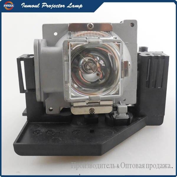 Оригинальная лампа проектора с корпусом CS.5J0DJ.001 для BENQ SP820