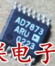 AD7873ARU AD5242B10 DS1100L20 BH7236AF AD7866BRU IH5048CWE