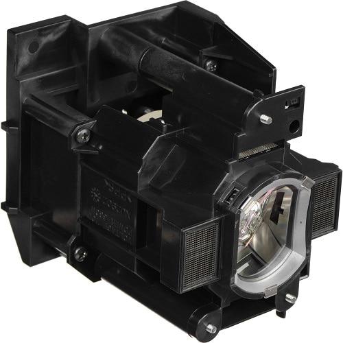 Compatível lâmpada do projetor hitachi dt01291, CP-WU8450, CP-WUX8450, CP-WX8255, CP-X8160, HCP-D757S, HCP-D757U,