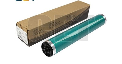 1 Набор фотобарабан для konica minolta bizhub C451/550/650 C452/552/652 C654/754/654e/754e барабан