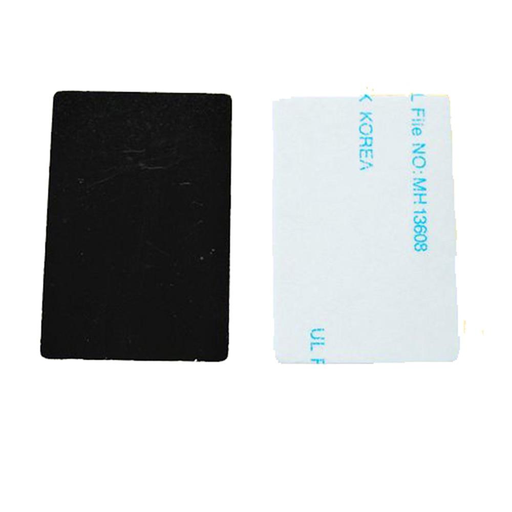 (10 шт./лот) Тонер-картридж с чипом по низкой цене для лазерных принтеров Epsons M2310D 2410D MX21
