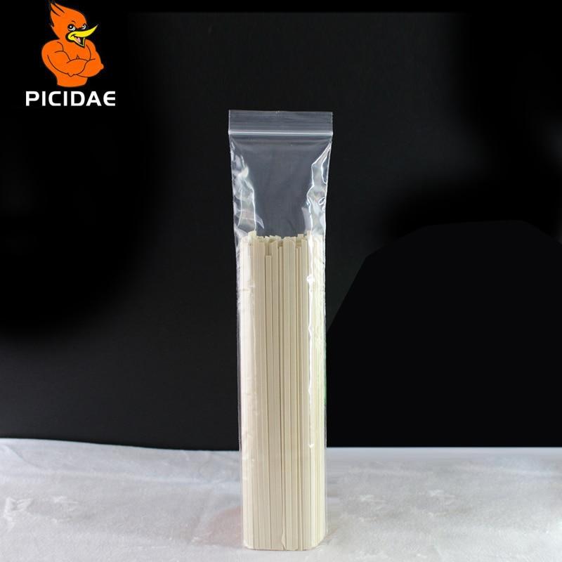 Длина Zip-Lock Пластиковые пакеты Упаковка Ziplock Отверстие вентиляционного отверстия Закрываемый пакет Самозапечатываемый Закрываемый застеж...
