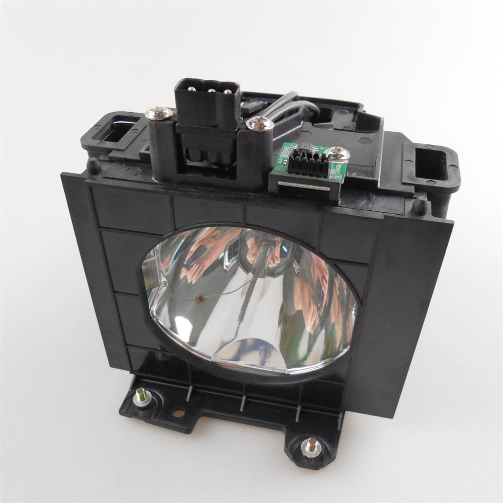 ET-LAD35 استبدال العارض مصباح مع الإسكان لباناسونيك PT-D3500 PT-D3500E PT-D3500U PT-D3500U