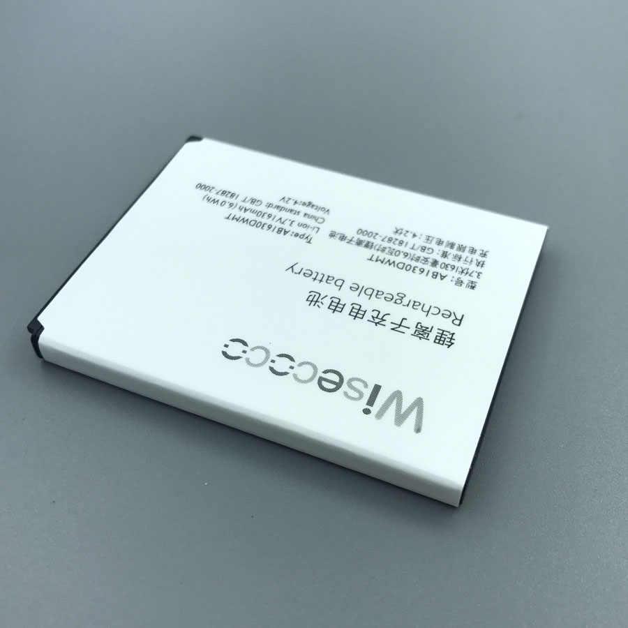 Novo 1630 Mah Bateria Para Philips S307 W536 Smartphone Com Número De Rastreamento Battery For Battery For Smartphonebatteries Batteries Aliexpress