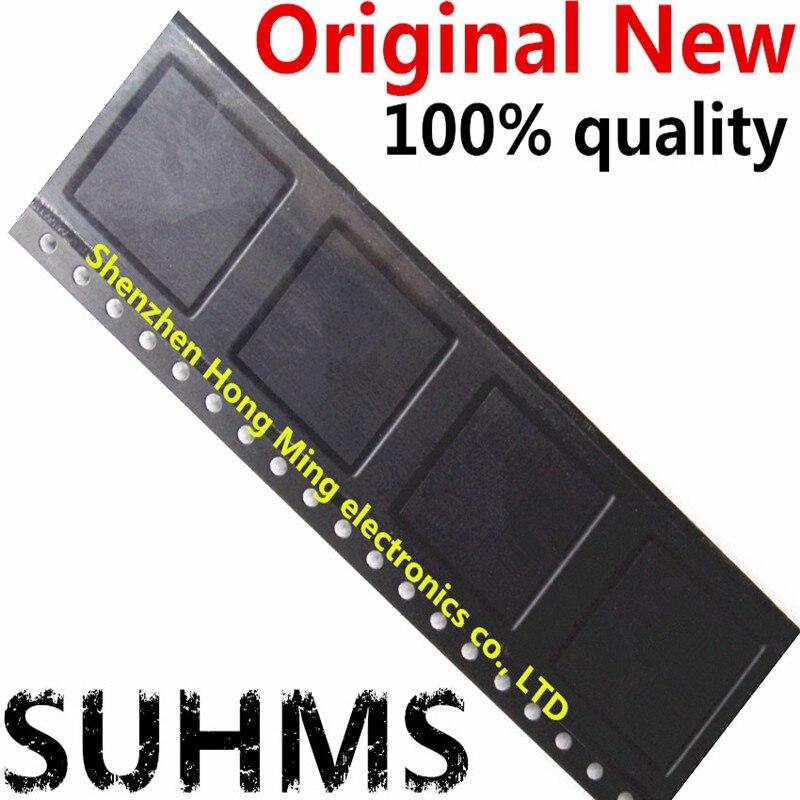 (2-10 peça) 100% Novo MT7620A Chipset BGA