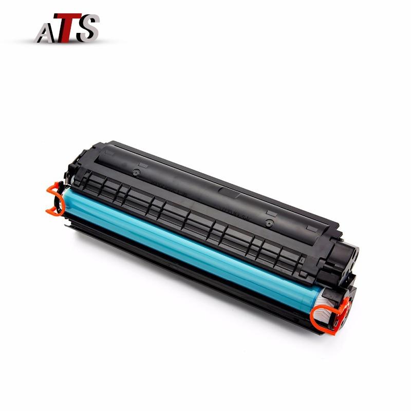 HP2612 طبل وحدة ليزر الطابعة خرطوشة الحبر ل HP1020 HP1010 M1005 HP1018 HP3050 12A FX9 FX-10 103 104 303 703
