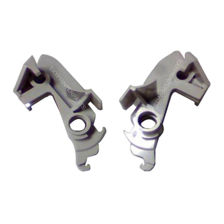 الجبهة اليسرى + اليمنى (2 قطعة) (1039415 + 1039416) إطار جرار لإبسون LQ2170 LQ2180 LQ2070 LQ2080 LQ2090 أجزاء طابعة المصفوفة النقطية