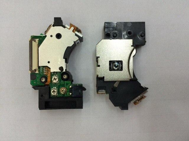 OEM en China PVR-802W PVR802W PVR 802W láser cabeza lente lector para PS2 Slim 70000 de 90000
