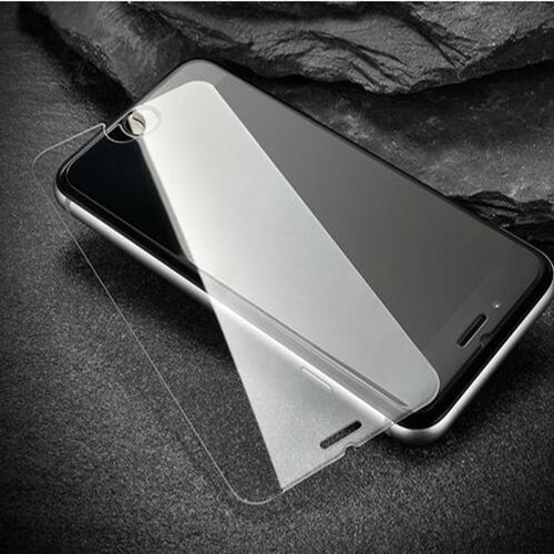 Vidrio Templado caliente para iphone 6 7 protector de pantalla 6 s película protectora de superdureza para iphone 6 s ipone 6 i película phone6 plus> <