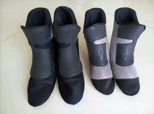 Grosses soldes! chaussures de rebond dédiées douille/semelle intérieure, accessoires de chaussures de saut, livraison gratuite