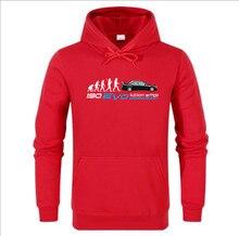 free shipping W201 Evo Ii Dtm Fuer Mercedes 190 Fan Hoodies Hoodies, Sweatshirts Weihnachtsgeschenk