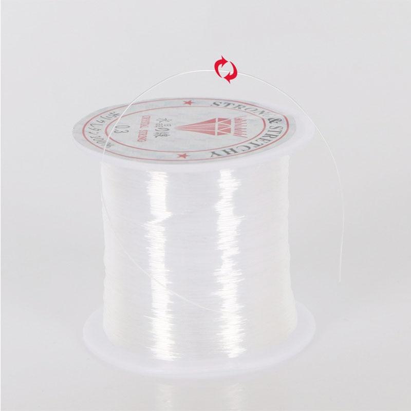 Хрустальные висячие фонари шар линия струнные принадлежности Свадебные украшения линии подарочная упаковка воздушный шар шнур Вечерние
