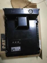100% Original new Carter for CAT machine board ECM controller 221-8874 320D 336D excavator rotary drilling rig
