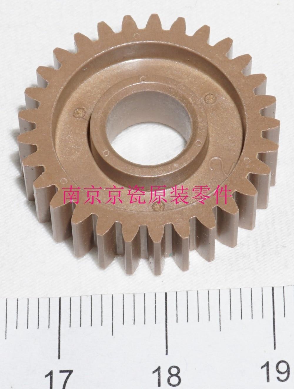 New Original Kyocera 302F925080 GEAR IDLE Z29 for:FS-1300 1028 1128