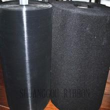 Largeur 200mm Accessoires pour enfants   Boucle de tissu brossante et crochet injecté, accessoires pour enfants, crochet et boucle doux et mince Bande de fixation