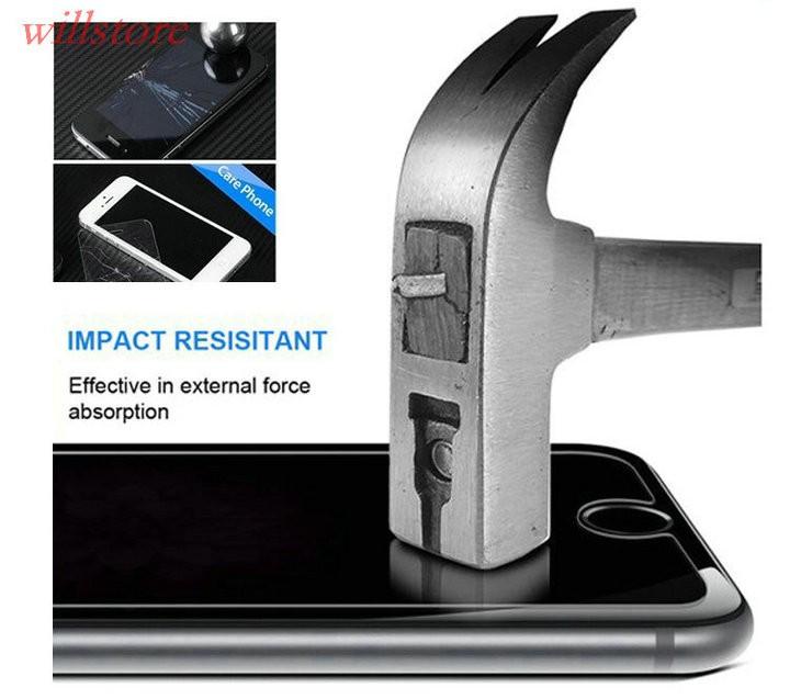 Szkło hartowane Ekranu Ochraniacza straż film CASE Do HTC Desire 320 326g 516 520 526 620 620g 820 mini 626g 728 728g 816 826 825 10