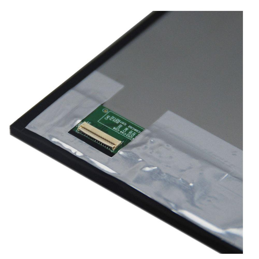 Envío Gratis 7 pulgadas para Asus Memo Pad 7 ME176 ME176CX ME375 FE375CG reemplazo pantalla LCD