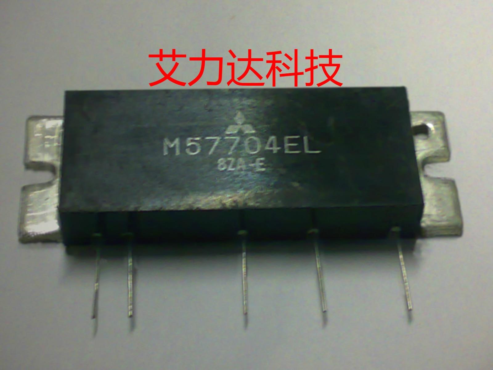 Freeshipping módulo de alta frequência m57704el tubo de alta frequência