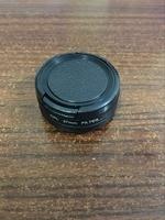 Защита объектива камеры CPL UV фильтр для Xiaomi Yi 2 Xiaoyi II 4K xiaomi yi 4K Plus Xiaoyi YI Lite аксессуары для экшн-камеры