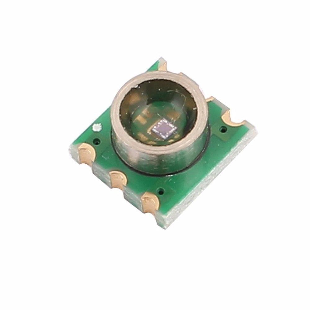 Датчик давления Sensore pressione MD-PS002, 1 шт.