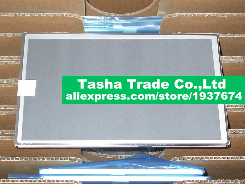 LCD شاشة B089AW01 A089SW01 N089L6-L02 LP089WS1 TLA1 ل ASUS EPC 900 900HA 900HD ل أيسر أسباير واحد AOA110 AOA150 ZG5