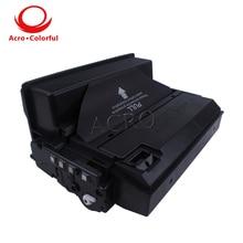 MLT-D203L ML D203L 203 cartouche de Toner pour Samsung SL-M3320/3820/4020/M3370/3870/4070 avec puce