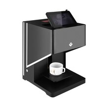 La meilleure vente petite cafetière/fabrication imprimante numérique 3D avec livraison gratuite à la porte