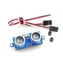 Ormino Kit de Drone RC, Module de Sonar à ultrasons APM 2.5
